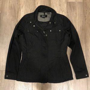 Abacus Black Sport Jacket for sale